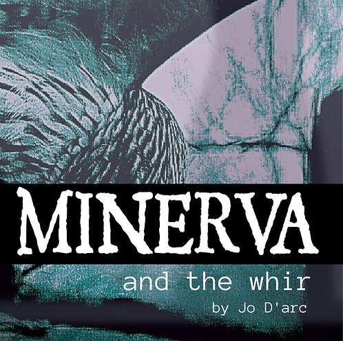 Minerva and the Whir