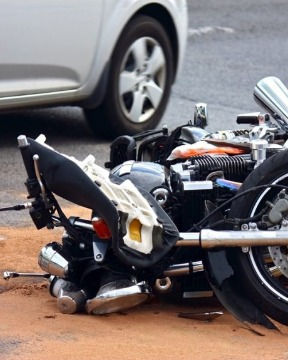 motorcycle-accident-1_edited.jpg