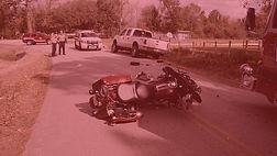 motorcycle 5_edited.jpg