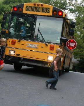 children-accident-2_edited.jpg