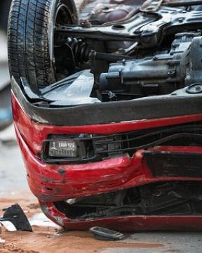 car-accident-3_edited.jpg