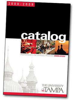 catalog_08-09_university_Tampa.jpg