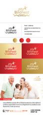 Logo Design-02.jpg
