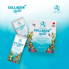 Amary-Collagen01psd copy.jpg