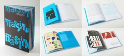 zhao-03-MASSIN-catalogue.jpg