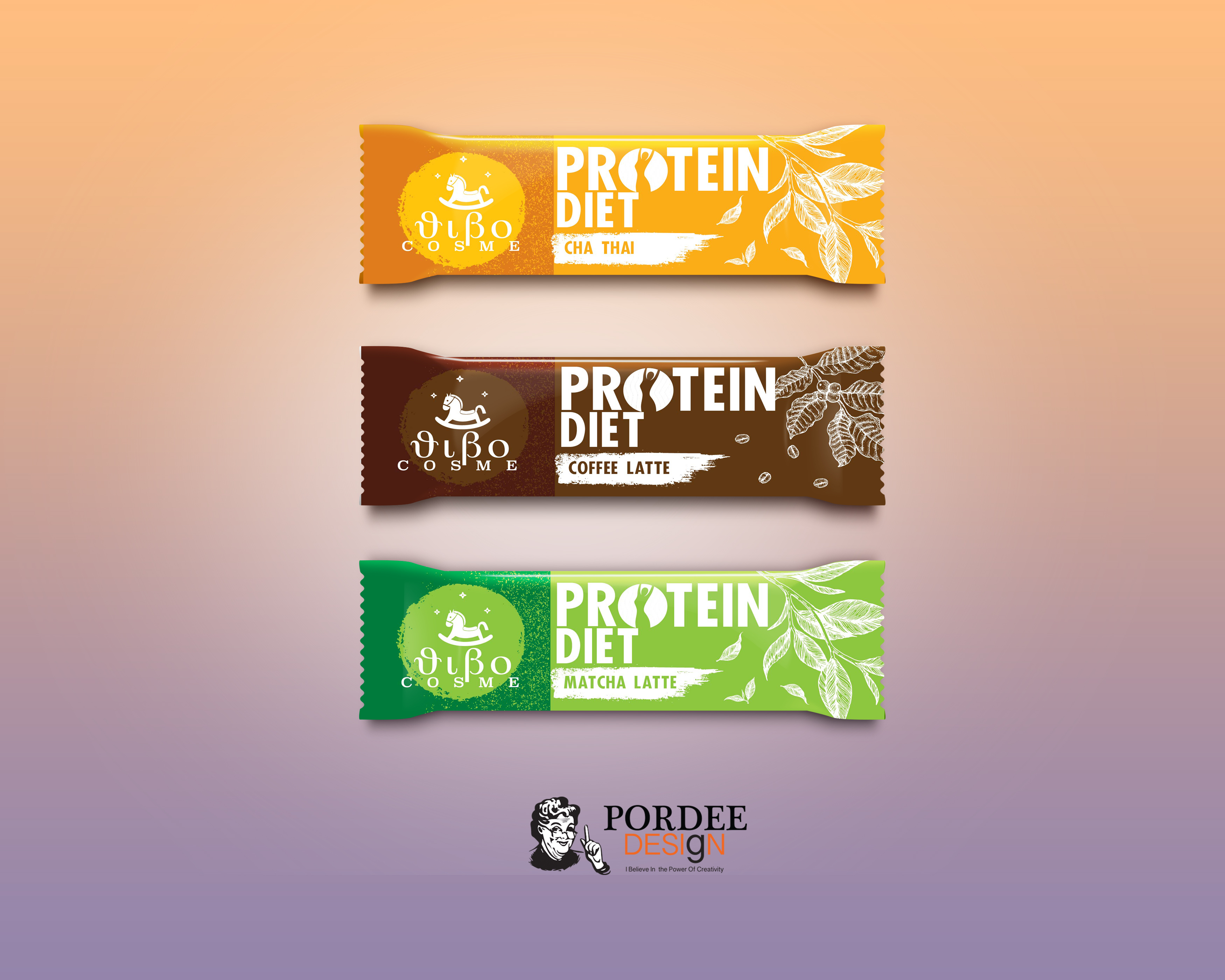 proteinDiet-Packaging-Mockup2-1