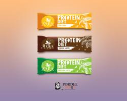proteinDiet-Packaging-Mockup2-1