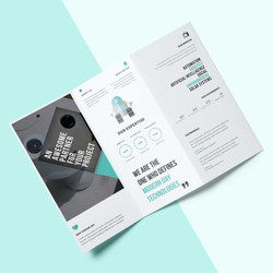 two-fold-brochure-large