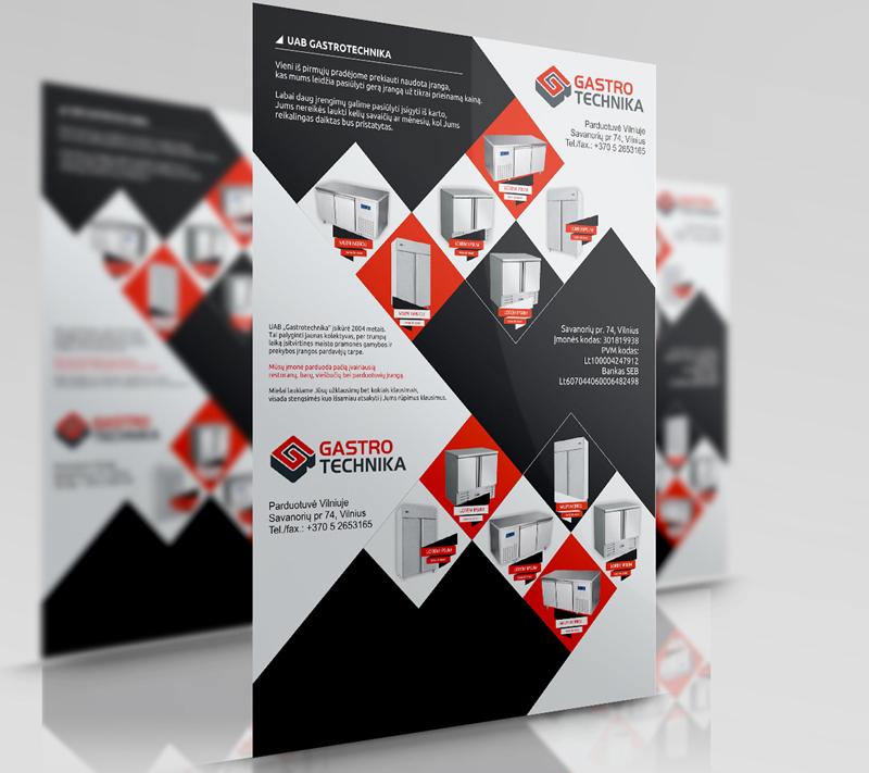 new_catalog_design_by_mindux692-d55wslr.jpg