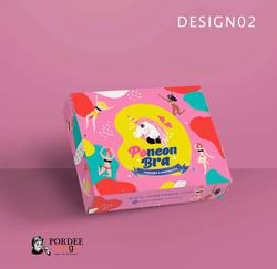 boxponeon02