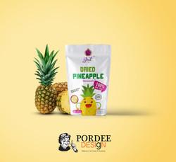 pine apple02
