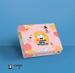 boxponeon-Pink
