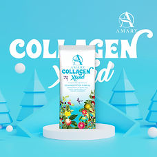 Amary-Collagen03 copy.jpg