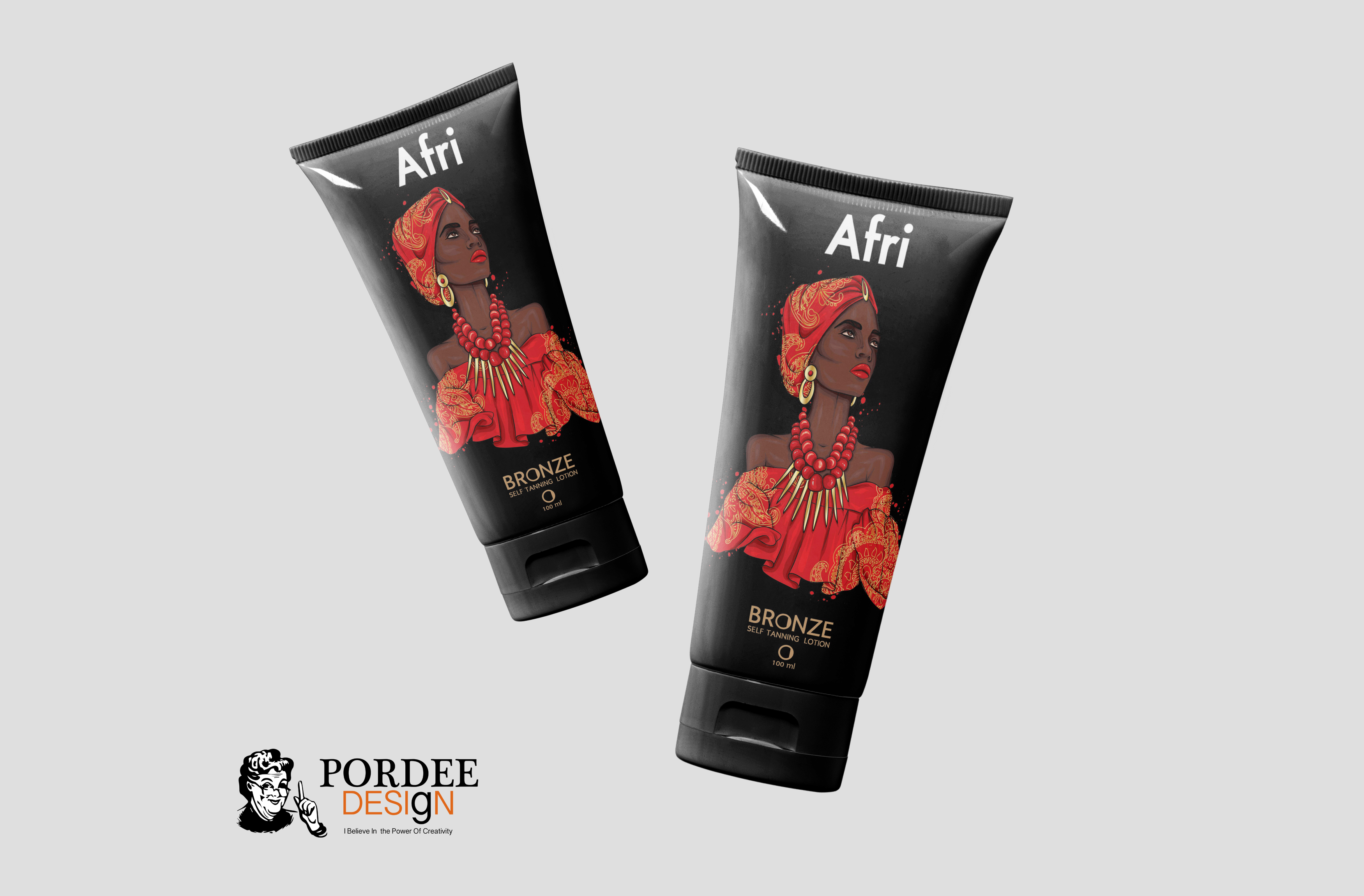 AFRI-mockup