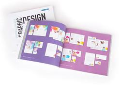 graphic-design-catalog-print-open.jpg