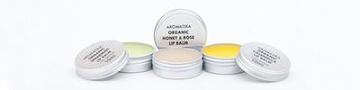 Pack-Shot-Product-Lip-Balm.jpg
