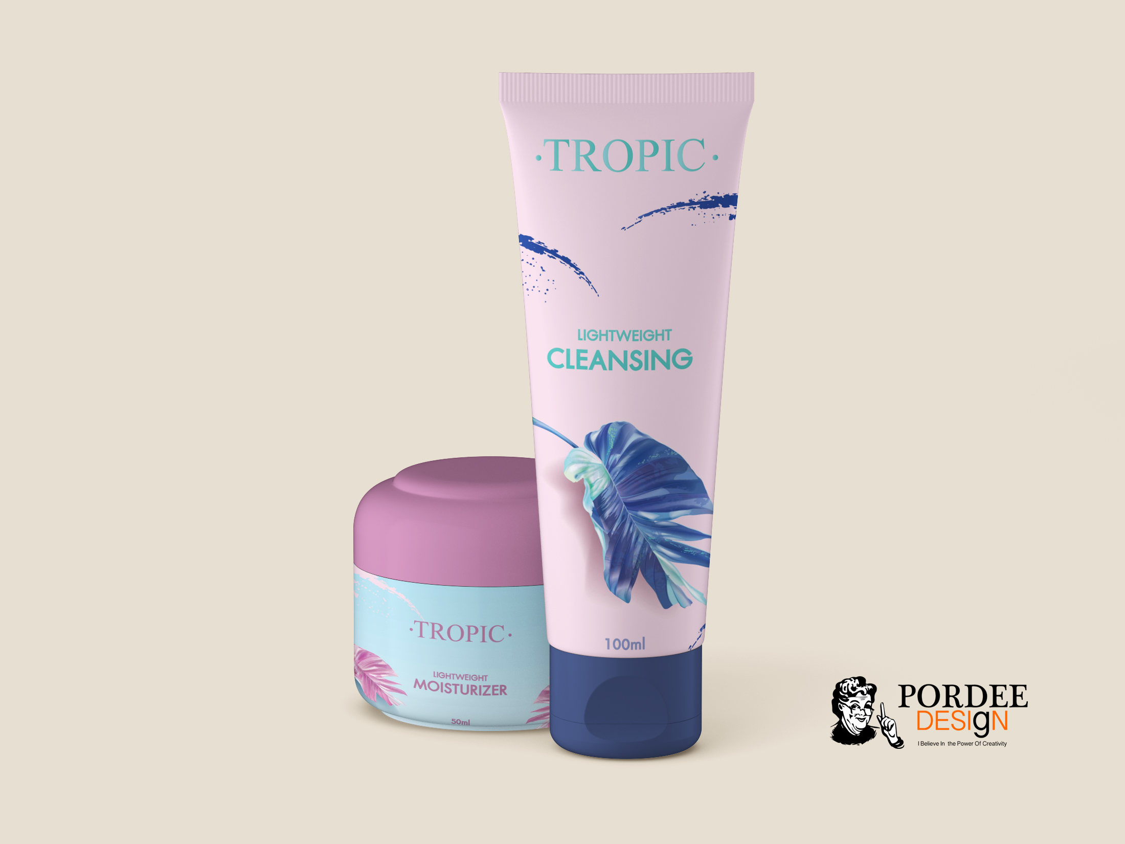 Tropic-Mockup_3-1