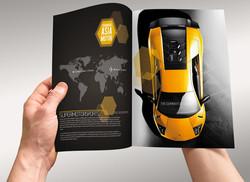 catalog-design-02.jpg