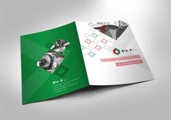 ออกแบบโบรชัวรื แผ่นพับ ใบปลิว บรรจุภัณฑ์30.jpg