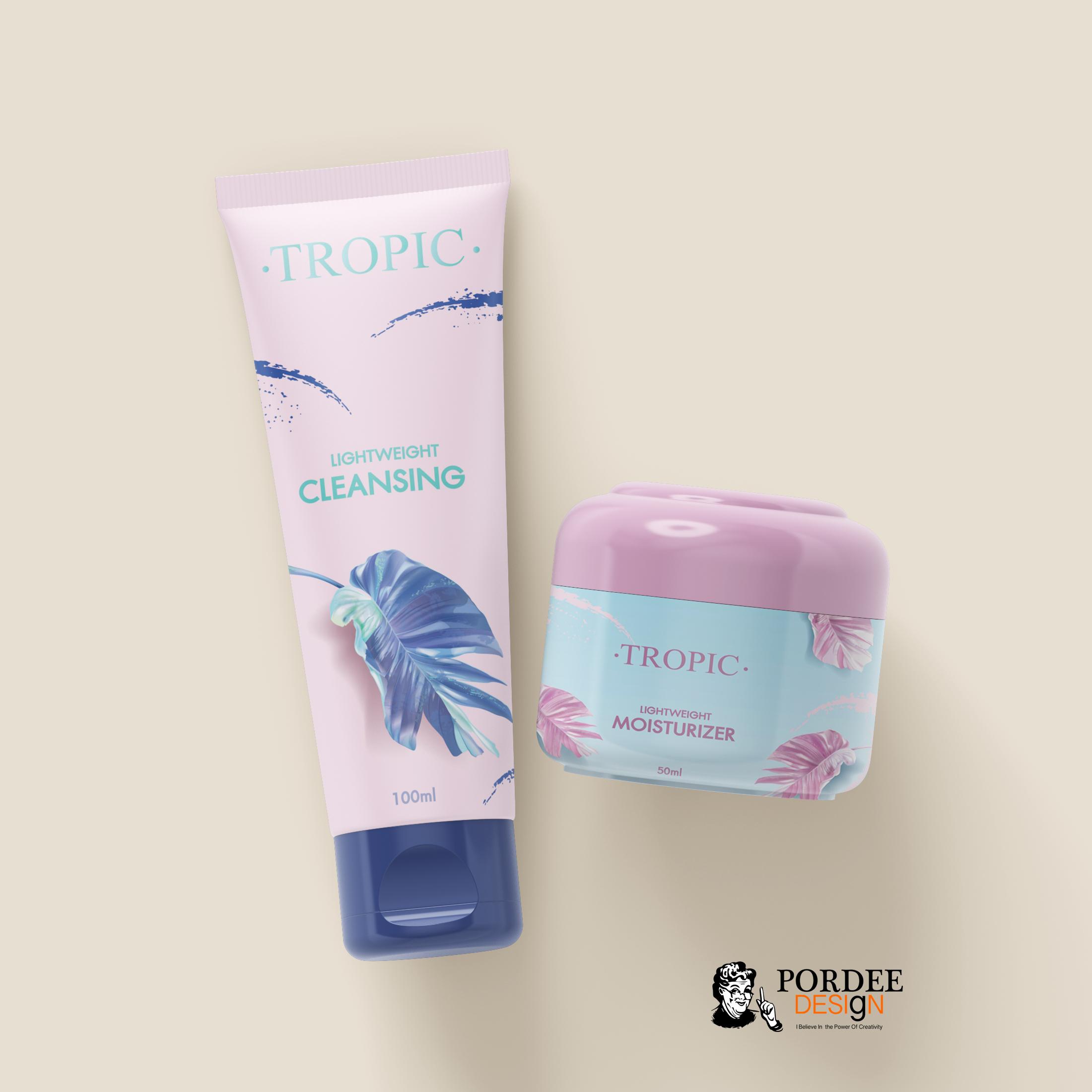 Tropic-Mockup_3