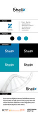 Helix Logo Edit 1-02.jpg