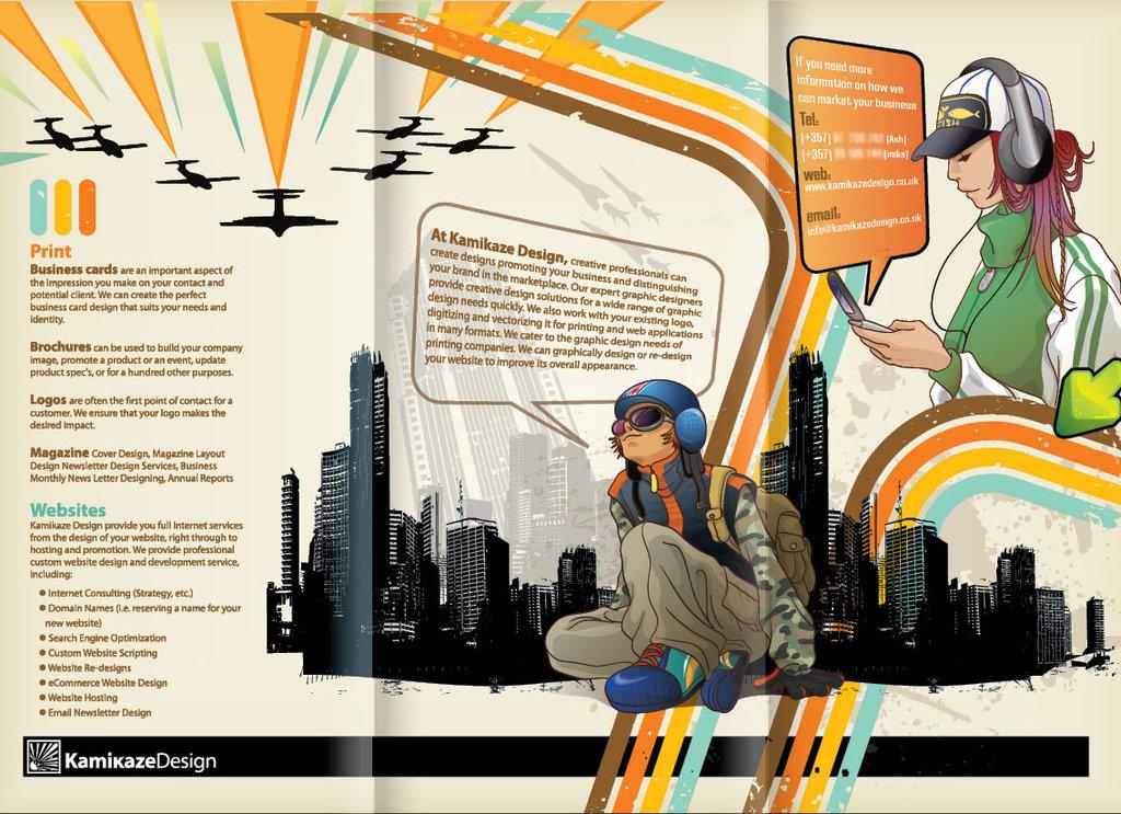 Kamikaze_Brochure_Inside_by_Mikepeers.jpg