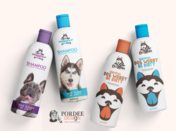 Doggter Grooming-MockUp-1