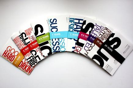 catalog-design-06.jpg