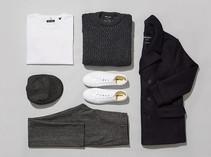 Clothing-Gallery-18.jpg