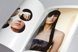 catalog-design-20-500x333.jpg