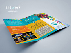Brochure-KPN-Cover1-600x450.jpg