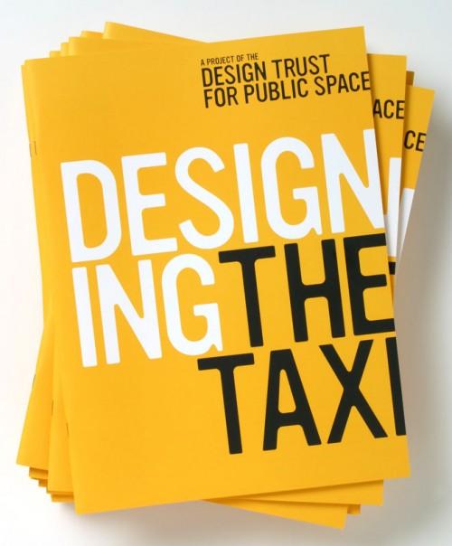catalog-design-03-500x604.jpg