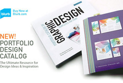 stocklayouts-graphic-design-portfolio-catalog.jpg