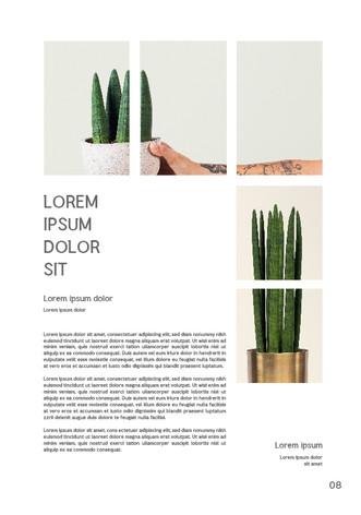 Catalog12-09.jpg