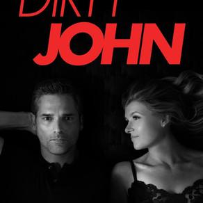#BravoGenealogy Blog Series: A Dirty John Discovery