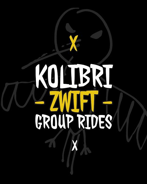 Kolibri Zwift Ride Copy 2.png