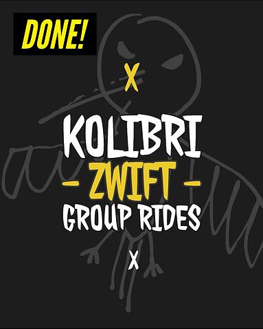 Kolibri ZWIFT DONE.png