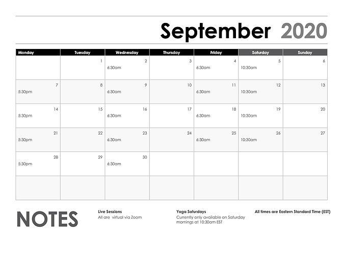 TGS September.jpg