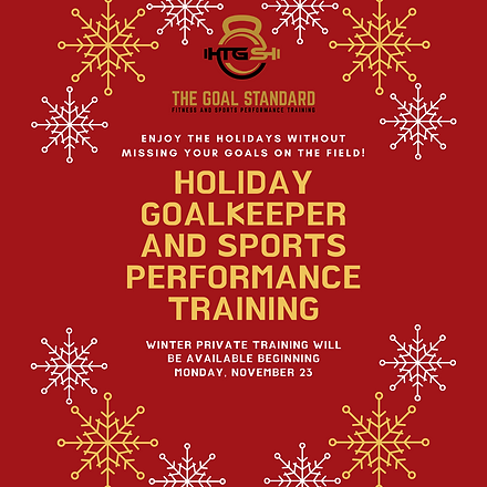 Copy of Red Snowflakes Holiday Flyer.png