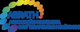logo-abrath-2.png