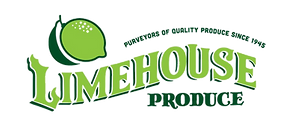 Limehouse-Logo_edited.png