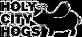logo-holy-city-hogs-340x156-b_edited.png