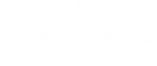 Logo la moneda-08.png