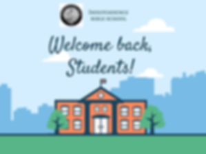 Vector Welcome Back to School - Poster.j