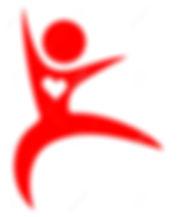 symbols-clipart-health-7.jpg