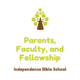 Parents, Faculty, and Fellowship.png