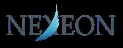 Nexeon MedSystems Inc
