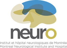 Montreal Neurological Institute and Hospital – The Neuro