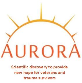 AURORA 연구