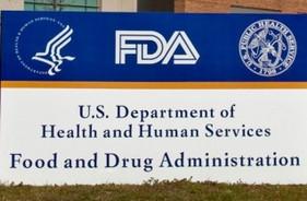 FDA, ALS 치료제 RADICAVA™ (edaravone) 승인